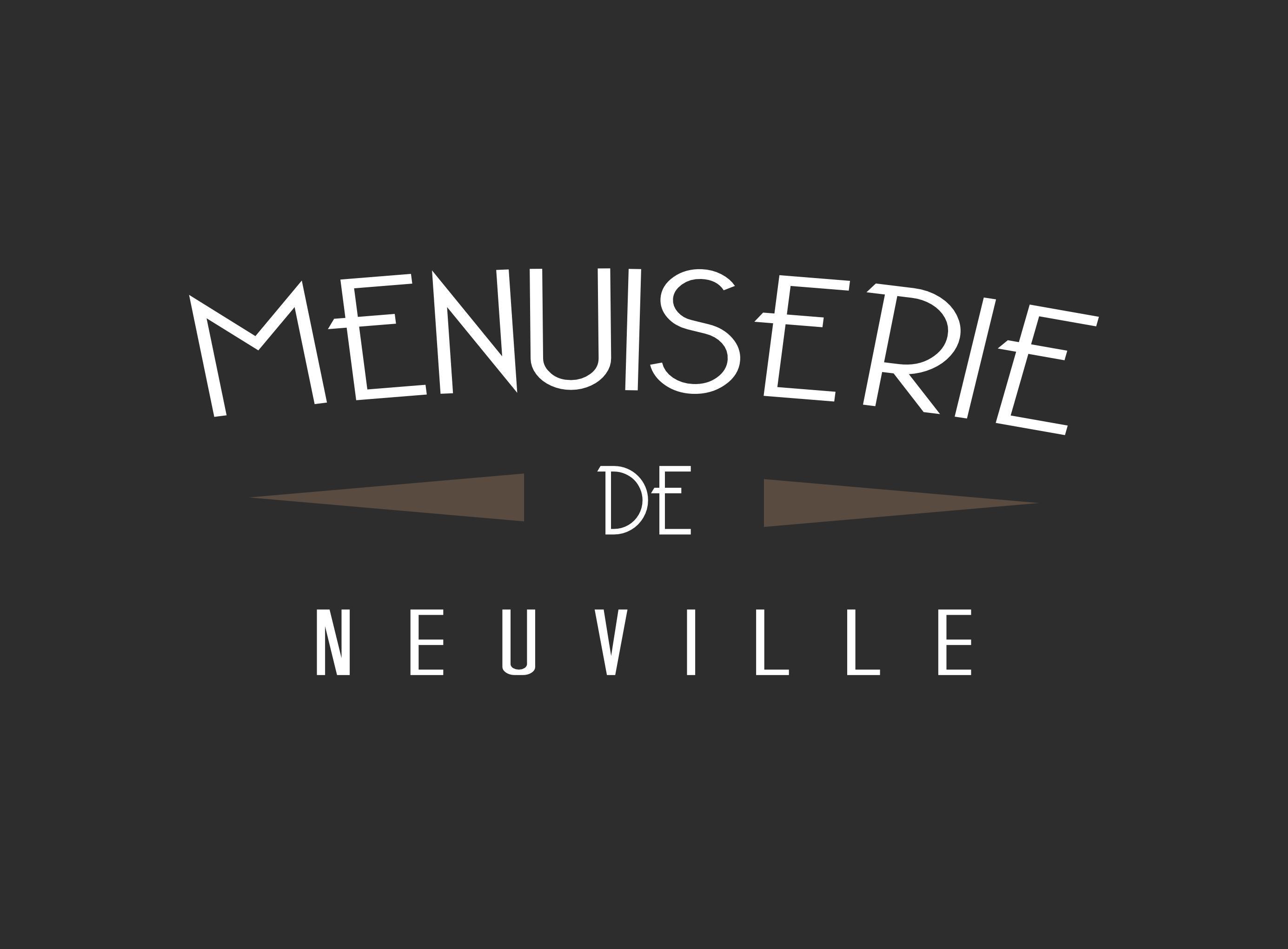 Menuiserie de Neuville - Rénovation Energetique