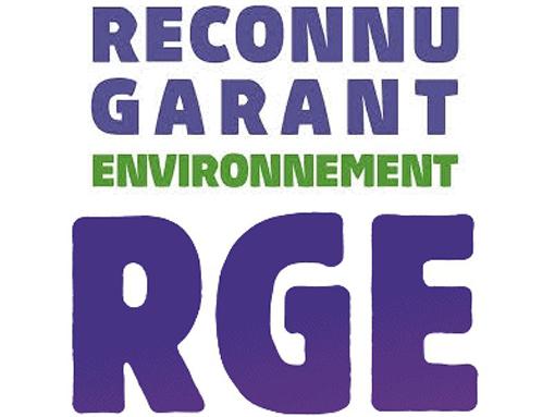 maison classe énergétique, RGE, Qualibat, rénovation énergétique