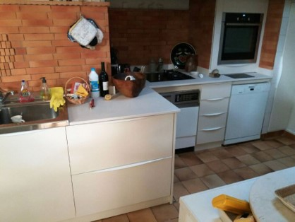 aménagement cuisine, aménagement salle-de-bain, travaux cuisine, travaux salle de bain, cuisiniste